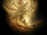 Orithyia Galaxy