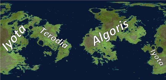 Plegaria Continents name.jpg