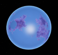 Zeta Oph 8 (1)