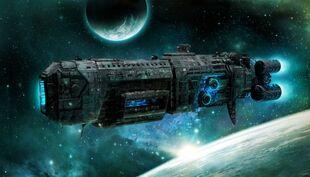 Colonyship 12.jpg