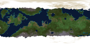 Amana Map.png