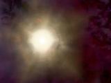 Kormin's Golden Star