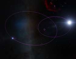 Sirius-System.png