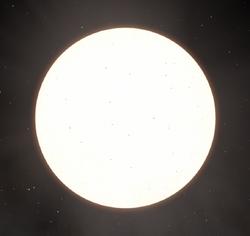 Alpha Centauri A.png