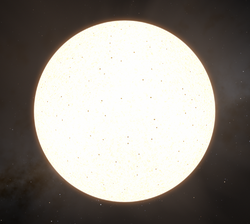 Alpha Centauri B.png