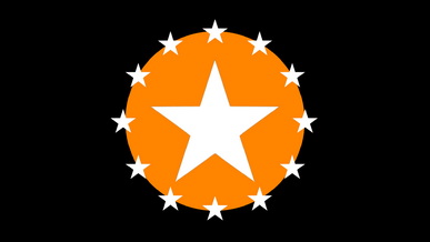 Theocracy Of the Star Gods Flag.png