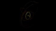 1 7 0 M1 Bluneidon moons map external