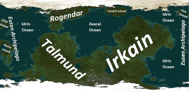 Taukan map with names.jpg