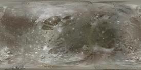 Ganymed Oberfläche.png