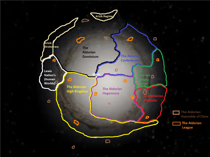 Minotaur Galaxy Territorial Division-1.png