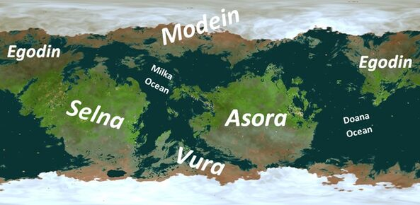 Astrion Map.jpg