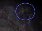 Germinis Nebulae