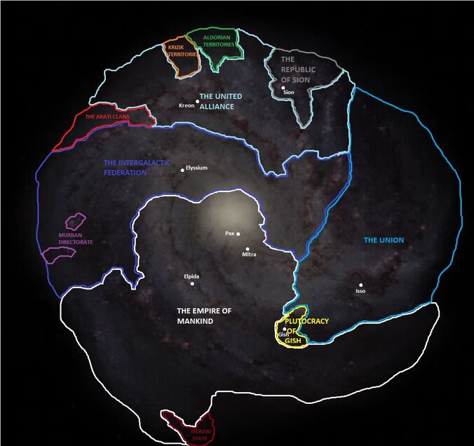Lewis Galaxy Nation and Capitals map-0.jpg