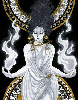 Priestress of the Eternal Flame Cult.jpg