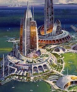 Thetis city1.jpg