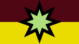 Breakout Army Flag.png