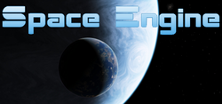 Space Engine-Logo.png