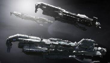 Uhara Spacecrafts.jpg