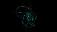 Atès System - Map Far Stars