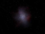 Iriat Nebula