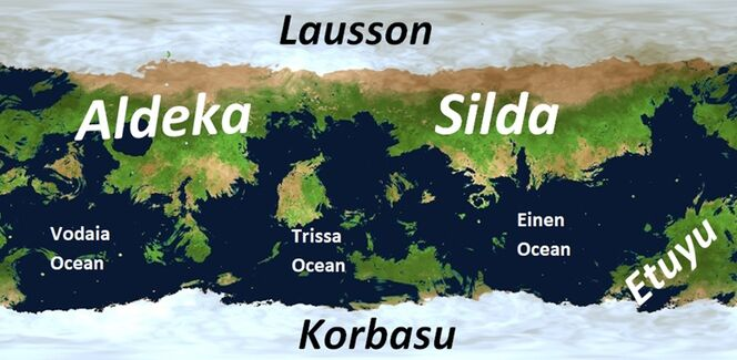 Telusia Map with names.jpg