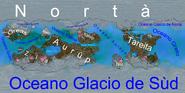 MelyosSystem-Melyos-Aureiga Map annoted