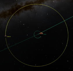 Pluto-Charon-System.png