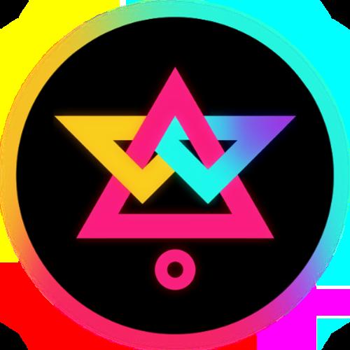 100th Millennium Wiki