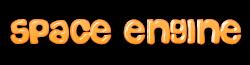 Space Engine Wikia