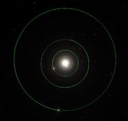 HIP-23437-System