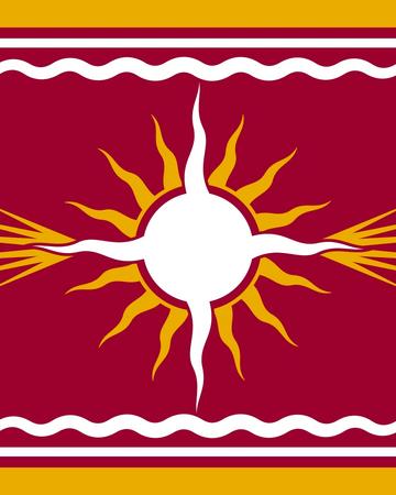 Sedrua Flag.png