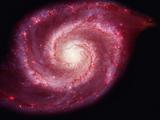 Ambrosia Galaxy