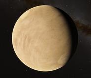Alpha Centauri B b