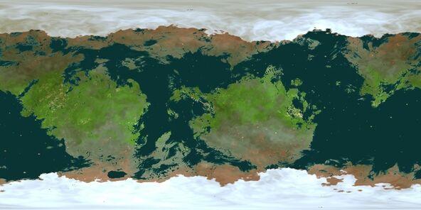 Astrion Map 1.jpg