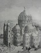 Aureiga - Zàlepar - Capitol