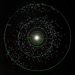 Asteroidengürtel.png