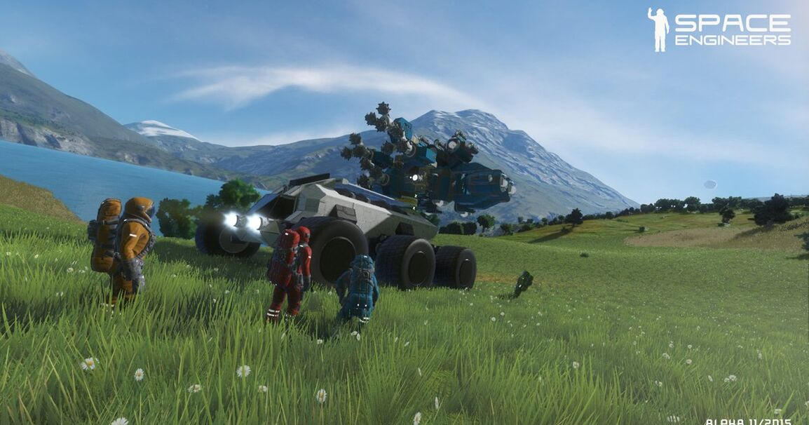 Space-Engineers-developer-diary-delves-into-the-creation-process-behind-planetary-landings.jpg