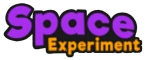 Space Experiment - Roblox Wiki