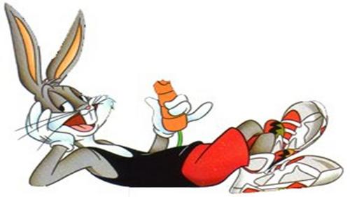Hare Jordan.png