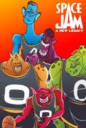 Space jam 2 the monstars by aaronhardy523 dehajs5-pre