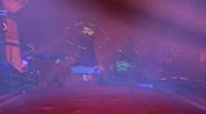 Vlcsnap-2013-10-02-15h21m31s183