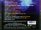 Space Jam (Soundtrack)