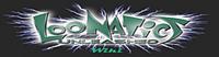 Loonatics Logo.png