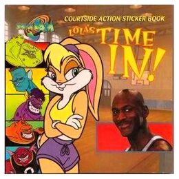 Lola'a Time In! - Courtside Action Sticker Book.jpg