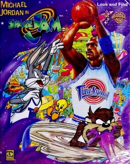 Space Jam - Look and Find.jpg