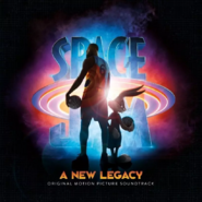 Space-Jam -A-New-Legacy-Official-Soundtrack-Artwork-1.webp