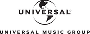 Universal Music Group Logo.png