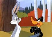 Rabbitduck2