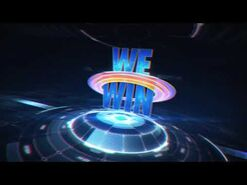 Lil Baby & Kirk Franklin - We Win (Space Jam- A New Legacy) (Official Audio)