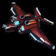 PF Flyer - Fighter
